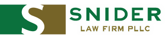 Snider Law Firm